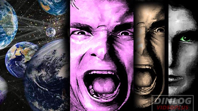 Современное ТВ и интернет: пропаганда низменных чувств и порабощение разума