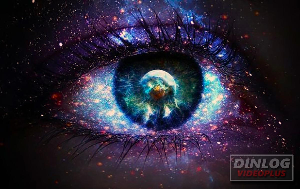 Учёные считают, что доказали факт изотропии Вселенной
