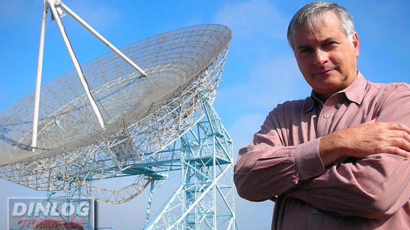 Радиотелескопы поймали ярчайшие вспышки из глубины космоса, ученые теряются в догадках о природе этого явления