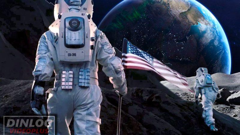 Где находится космодром «Восточный» и зачем русским космос, ведь американцы уже всё открыли?