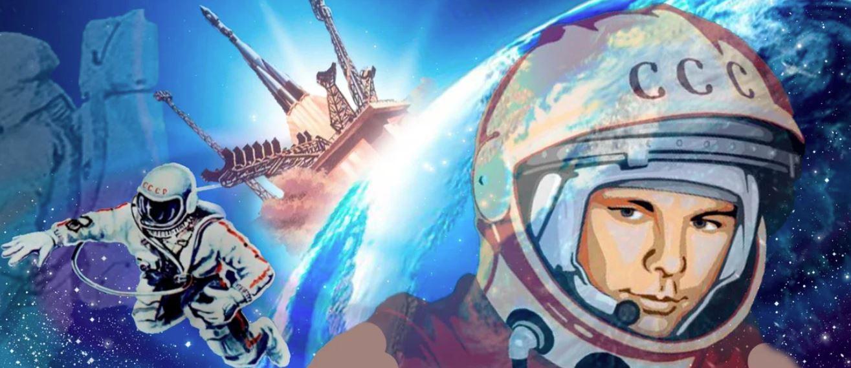 Если предел скорости — скорость света, тогда все свидетельства об НЛО и пришельцах не могут быть правдой!