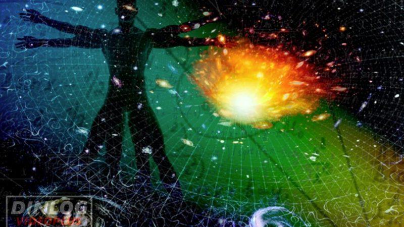 Темная материя может оказаться недостающим звеном в создании галактик