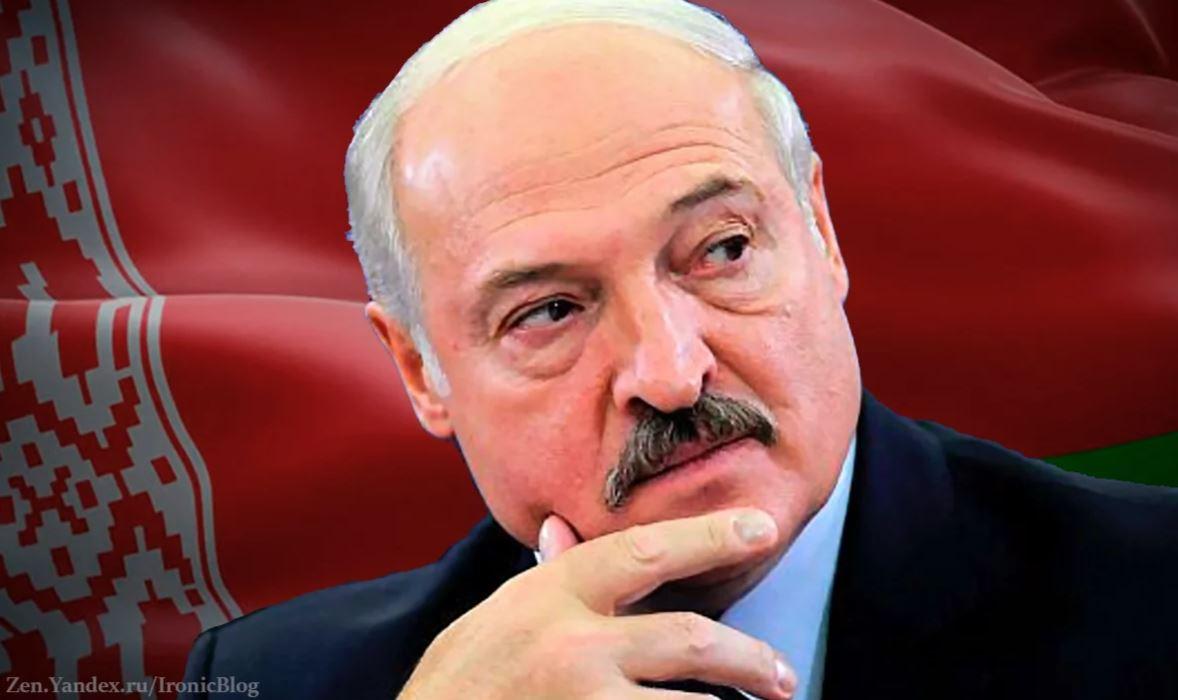Кто выходит протестовать на улицы Белорусии и почему Лукашенко заслуживает уважения