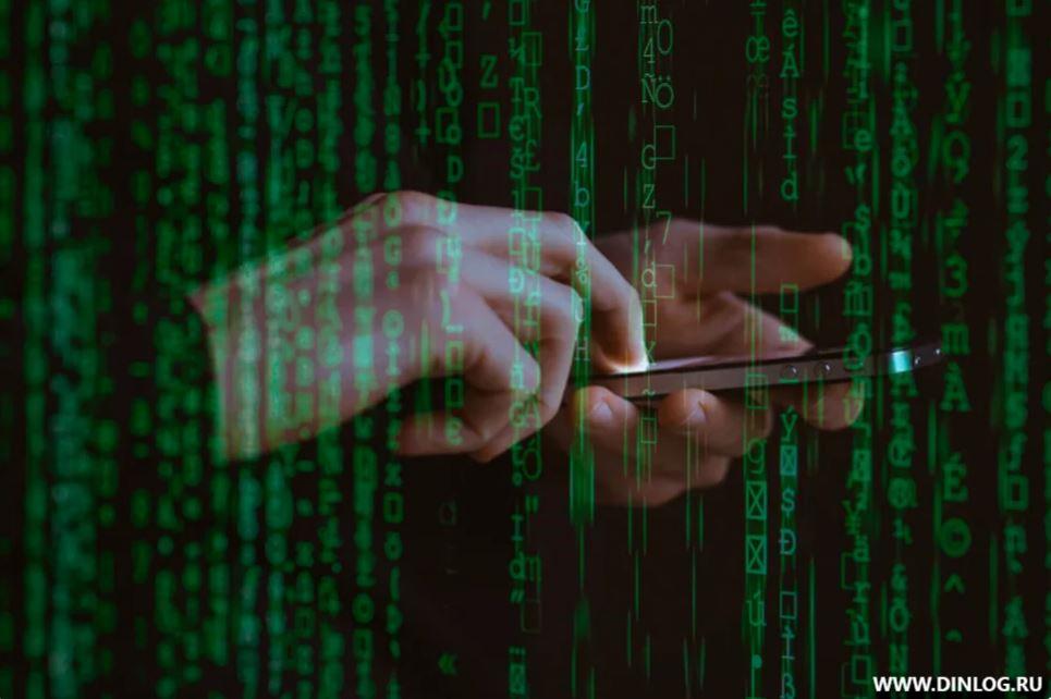 Чем может быть опасна повсеместная цифровизация